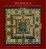 Thurman, Robert A. F.: Mandala : The Architecture of Enlightenment