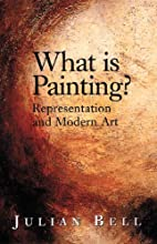 What is Painting?: Representation and Modern…