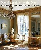 Neoclassicism in the North: Swedish…