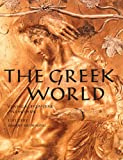 Browning, Robert: The Greek World: Classical, Byzantine and Modern