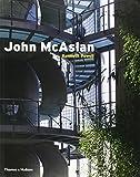 Powell, Kenneth: John McAslan