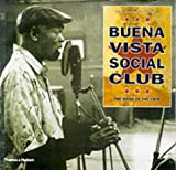 Wenders, Wim: Buena Vista Social Club : The Book of the Film