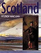 Scotland: A Concise History, Revised Edition…
