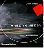 Maeda, John: Maeda@media