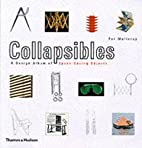 Collapsibles: A Design Album of Space-saving…