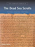 Davies, Philip R.: The Complete World of the Dead Sea Scrolls