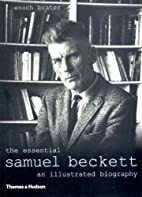The Essential Samuel Beckett: An Illustrated…
