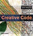 Creative Code: Aesthetics + Computation by…