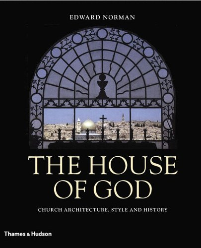 the-house-of-god-church-architecture-style-and-history