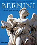 Avery, Charles: Bernini : Genius of the Baroque