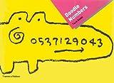 Gomi, Taro: Doodle Numbers