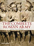 Goldsworthy, Adrian: The Complete Roman Army (The Complete Series)