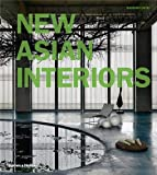 Listri, Massimo: New Asian Interiors