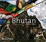 Ricard, Matthieu: Bhutan: The Land of Serenity