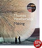 Thomas Heatherwick: Making