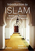 Introduction to Islam: Beliefs and Practices…