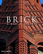 Brick: A World History by James W. P.…