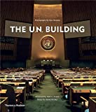 Betsky, Aaron: The U. N. Building