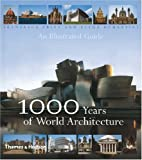 1000 Years of World Architecture: An…