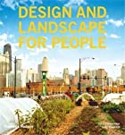 Design and Landscape for People: New…