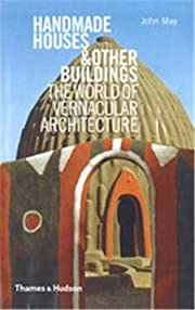 Handmade houses and other buildings : the…