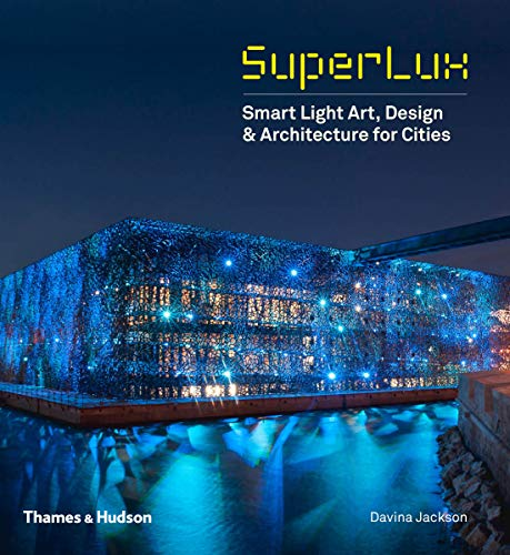 superlux-smart-light-art-design-architecture-for-cities