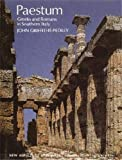 Pedley, John Griffiths: Paestum: Greek and Romans in Southern Italy