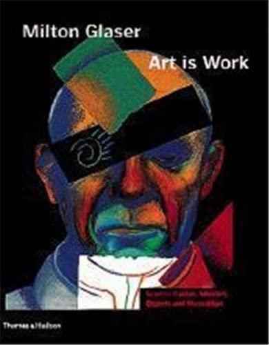 milton-glaser-art-is-work