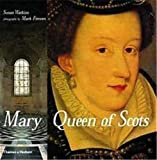 Watkins, Susan: Mary Queen of Scots
