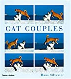 Silvester, Hans: Cat Couples