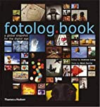 fotolog.book: A Global Snapshot for the…
