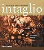 Intaglio: Acrylic-Resist Etching,…