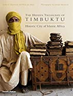 The Hidden Treasures of Timbuktu:…