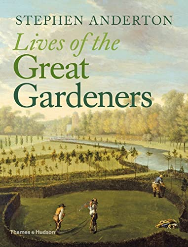 lives-of-the-great-gardeners