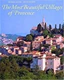 Jacobs, Michael: The Most Beautiful Villages of Provence