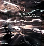 Thomas, Ann: No Man's Land: The Photography of Lynne Cohen