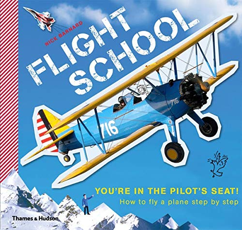 flight-school-how-to-fly-a-plane-step-by-step