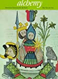 Klossowski De Rola, Stanislas: The Secret Art of Alchemy