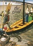 Matthews, John: The Grail: Quest for the Eternal (Art & Imagination)