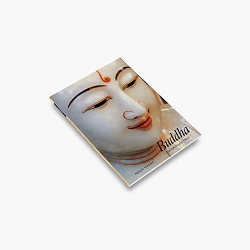 buddha-the-intelligent-heart-art-imagination