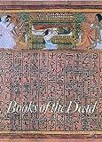 Grof, Stanislav: Books of the Dead (Art & Imagination Series)