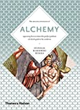 Klossowski de Rola, Stanislas: Alchemy (Art and Imagination)