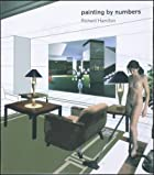 Painting by Numbers by Richard Hamilton