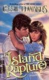 Edwards, Cassie: Island Rapture (Love Spell)