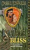 Edwards, Cassie: Savage Bliss