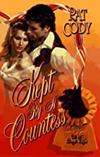 Kept by a Countess (It's a Dog's Life…