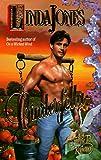 Jones, Linda: Cinderfella (Faerie Tale Romance)