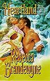 Brandewyne, Rebecca: Heartland (Love Spell)