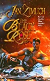 Zimlich, Jan: The Black Rose
