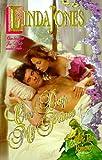 Jones, Linda: One Day, My Prince (Faerie Tale Romance)